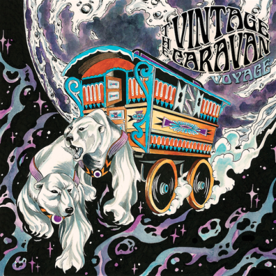 the-vintage-caravan_voyage