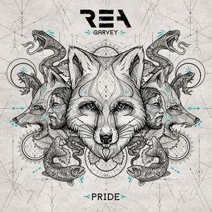 Rea-Garvey---Pride