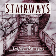 Stairways (Various Artists / Sampler)