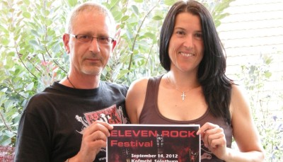 eleven-rock