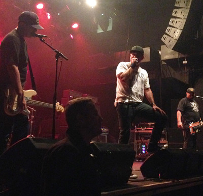 2014-05-30 Pennywise