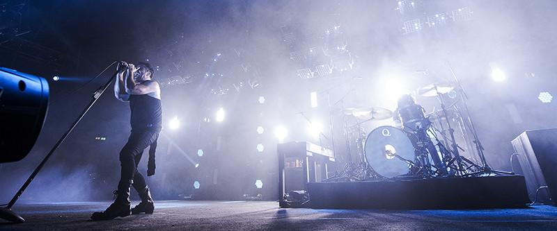 2014-06-04 Nine Inch Nails