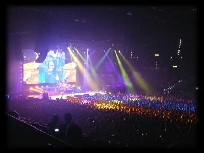 2014-06-20 Black Sabbath (1)
