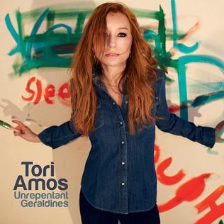 Amos_Tori_Unrepentant_Geraldines_Cover
