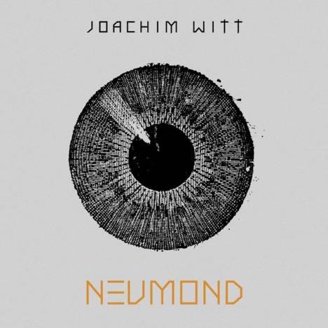 Joachim-Witt-Neumond-ALBUM_800