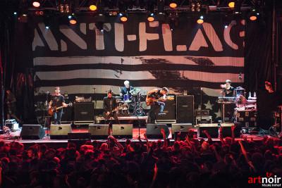 23 Anti-Flag (13)