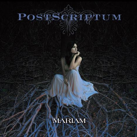 PostScriptum - Mariam