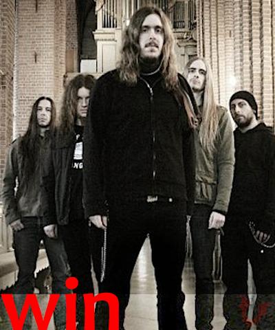 2014-11-01 Opeth