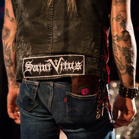 20141021_Saint_Vitus_Banner
