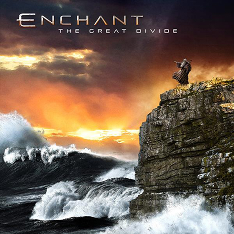 cover_enchant