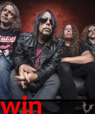 2015-02-07 Monster Magnet