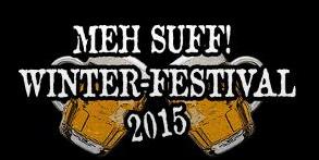 Meh Suff Winter-Festival 2015