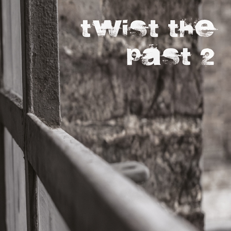 Twist The Past 2 (Various Artists / Sampler)