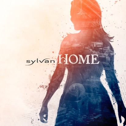 Cover_Sylvan_Home