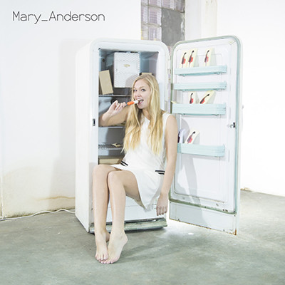 Mary_Anderson