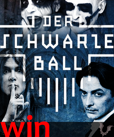 2015-04-03 Schwarze Ball