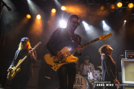 Rival Sons 2015-04-16