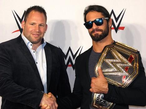 2015-04-18 WWE (1)