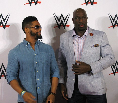 2015-04-18 WWE (2)