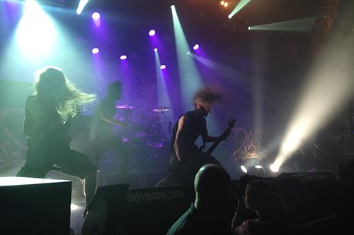 2015-04-24 Suicide Silence
