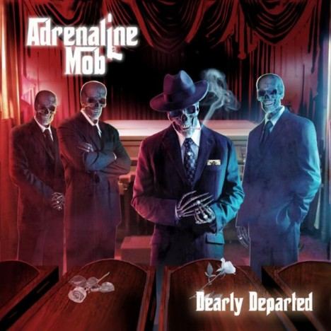 adrenaline_mob