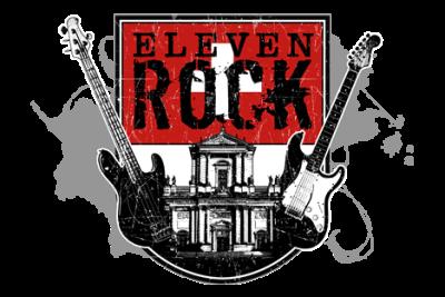 Eleven Rock 2017