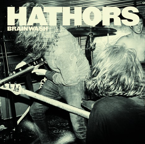 Hathors cover_Seite_1(1)