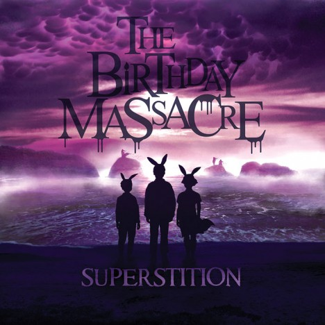 the-birthday-massacre-superstition-album-cover