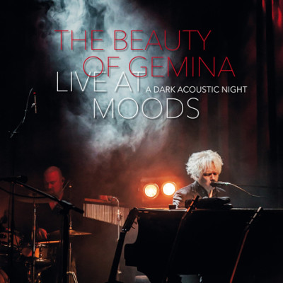 The Beauty Of Gemina – Live At Moods
