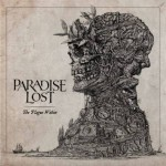 Paradise_Lost-The_Plague_Within-Cover