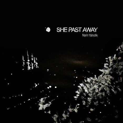 She Past Away - Narin Yalnızlık