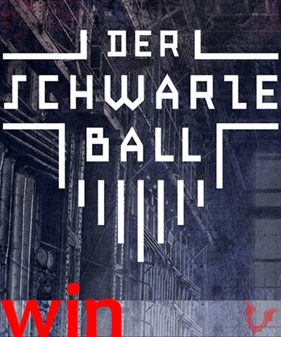 2015-10-03 Schwarze Ball