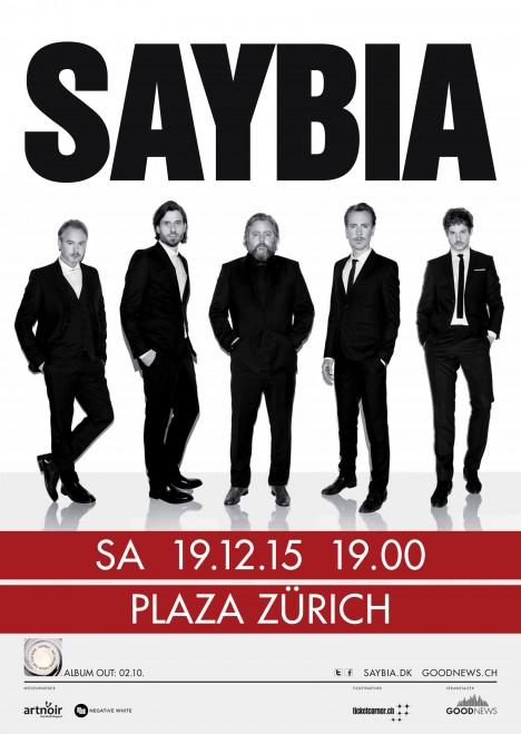 2015-12-19 Saybia