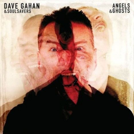 Dave_Gahan_and_Soulsavers,_Angels_&_Ghosts_cover