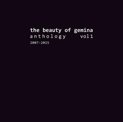 Beauty Of Gemina - Anthology Vol 1