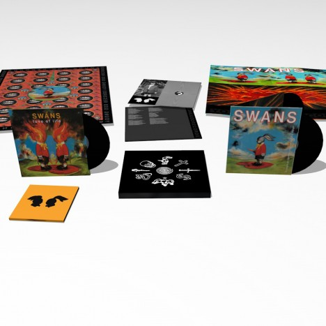 Swans_Box_Sets_photos 1x1