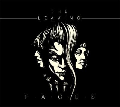 Leaving - Faces