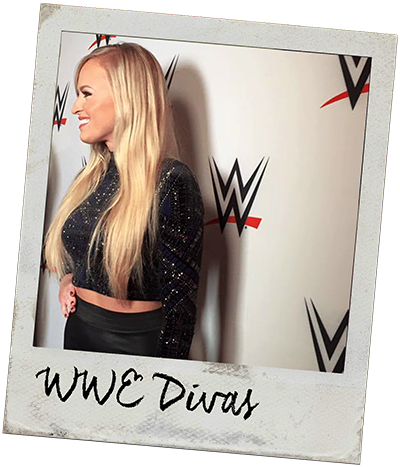 2016-02-12 WWE