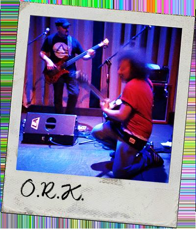 2016-02-19 O.R.K