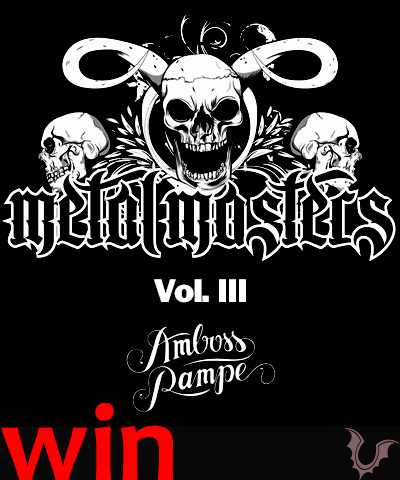 2016-02-20 Metalmasters