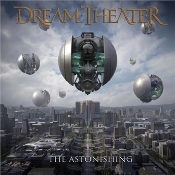 Cover_DreamTheater_TheAstonishing