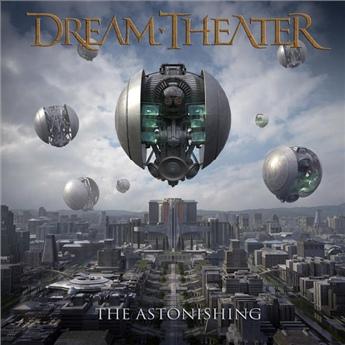 Cover_DreamTheater_TheAstonishing