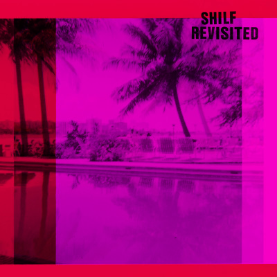 Silf - Revisited