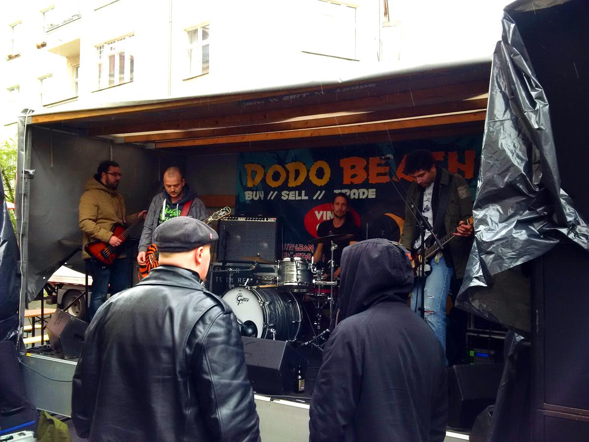 01 Berlin_Dodo 1