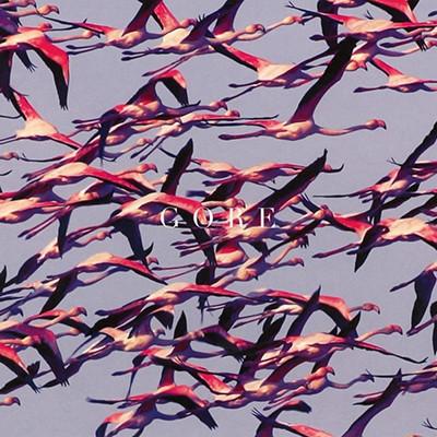 Deftones - Gore
