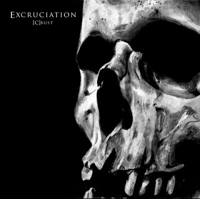 Excruciation-Crust-Cover