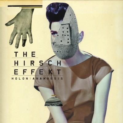 Hirsch Effekt - Holon Anamnesis