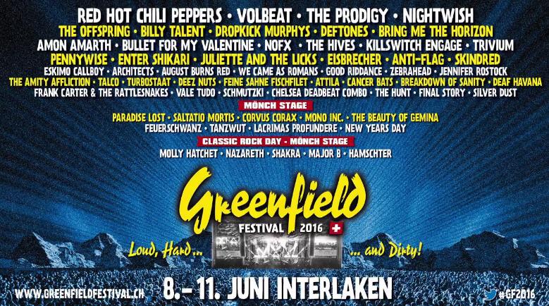Greenfield 5