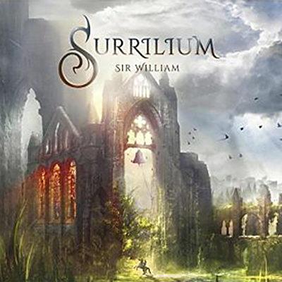 Surrilium - Sir William