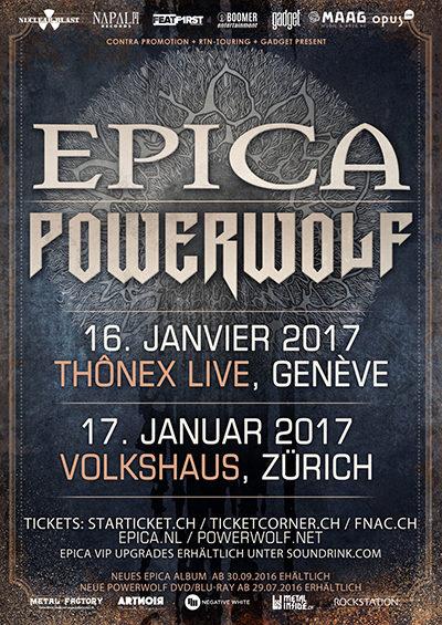2017-01-16_17 Epica + Powerwolf